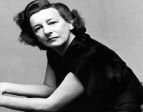 A production of Lillian Hellman's DAYS TO COME